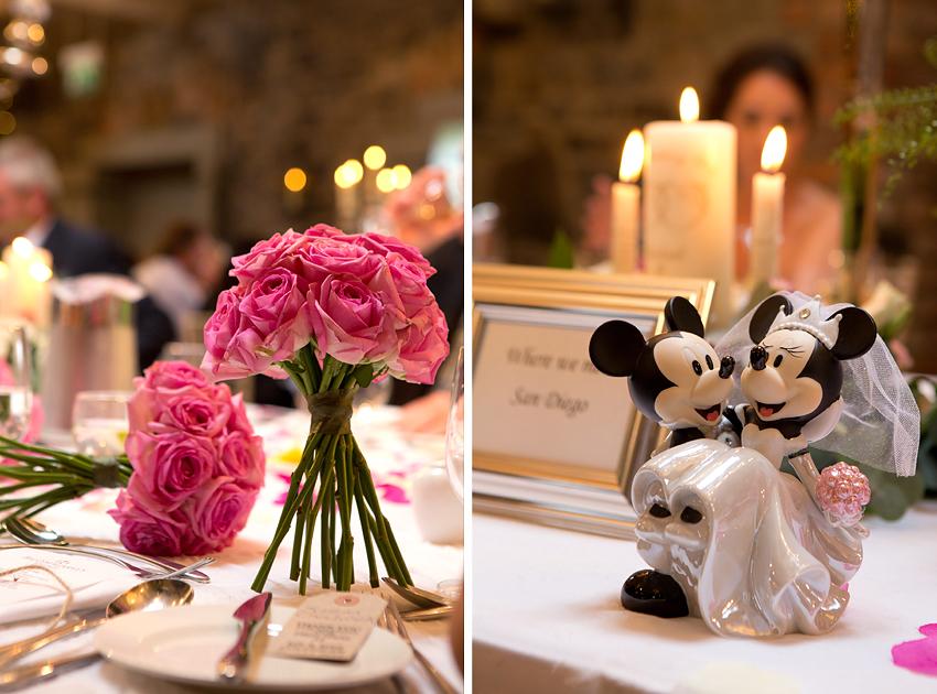84-wedding-ballymagarvey-natural-fun.jpg