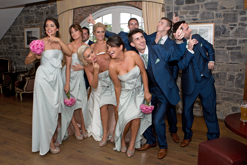 85-wedding-ballymagarvey-natural-fun.jpg