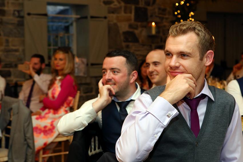 103-wedding-ballymagarvey-natural-fun.JPG