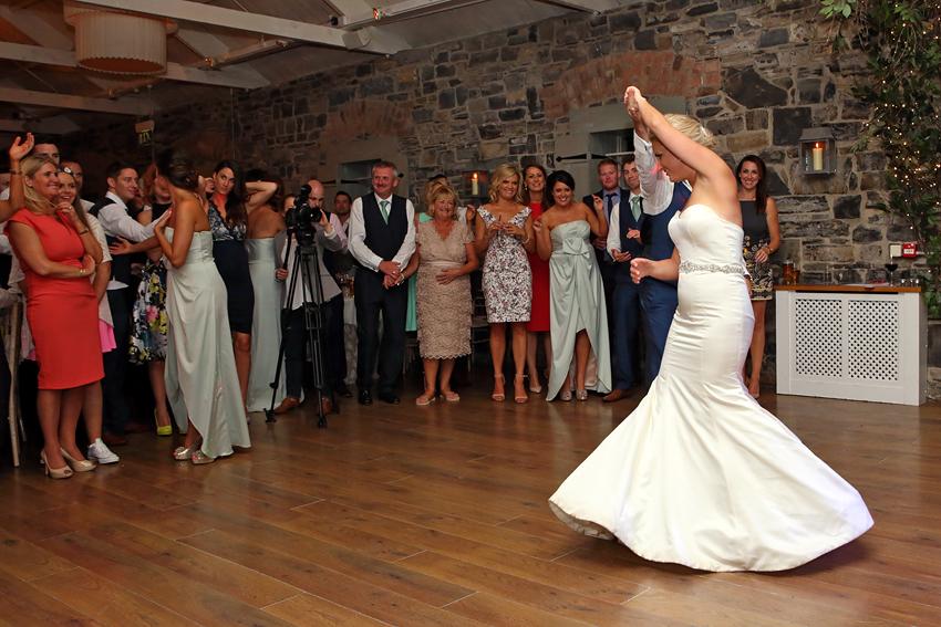 109-wedding-ballymagarvey-natural-fun.JPG
