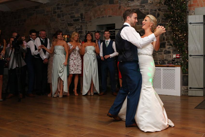 110-wedding-ballymagarvey-natural-fun.JPG
