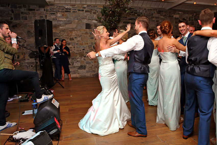 111-wedding-ballymagarvey-natural-fun.JPG