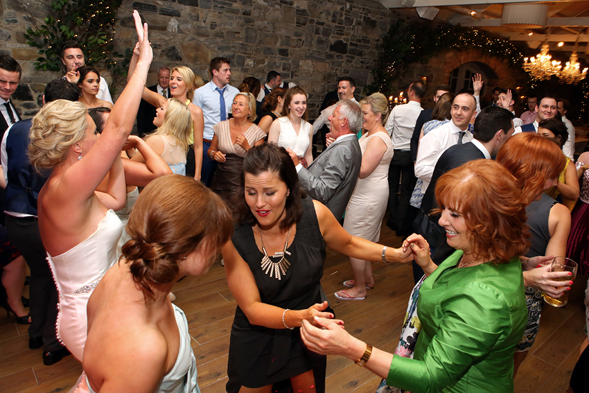 113-wedding-ballymagarvey-natural-fun.JPG