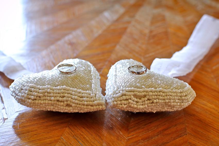 01-wedding-samesex-civilpartnership-loughrynn-leitrim-romantic-natural-fun-david-maury.JPG