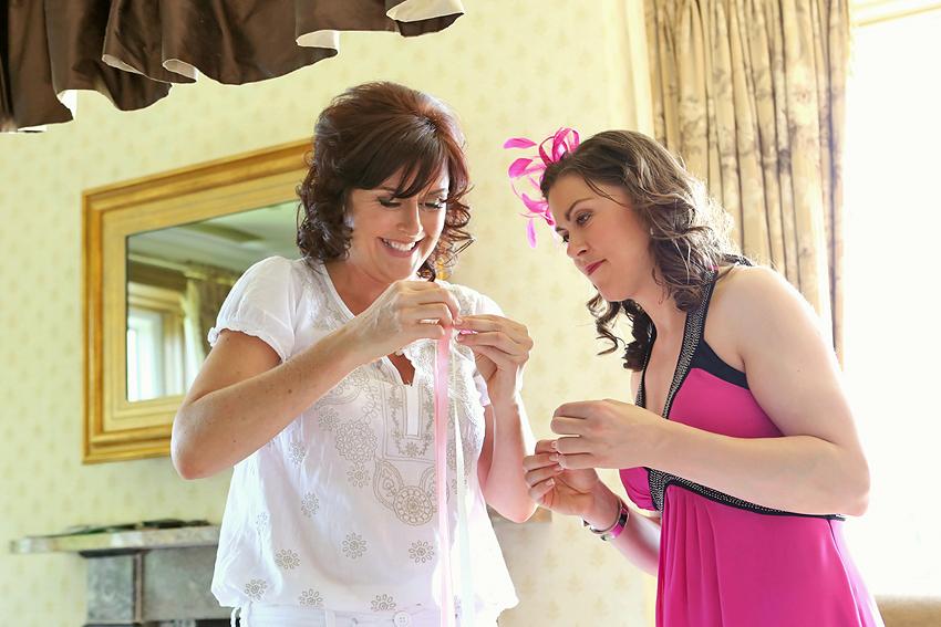 06-wedding-samesex-civilpartnership-loughrynn-leitrim-romantic-natural-fun-david-maury.JPG