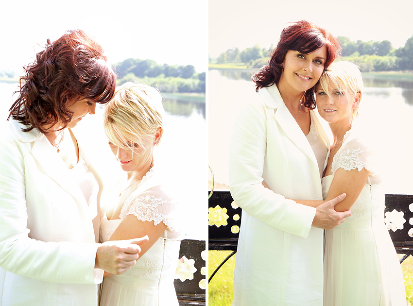 42-wedding-samesex-civilpartnership-loughrynn-leitrim-romantic-natural-fun-david-maury.jpg