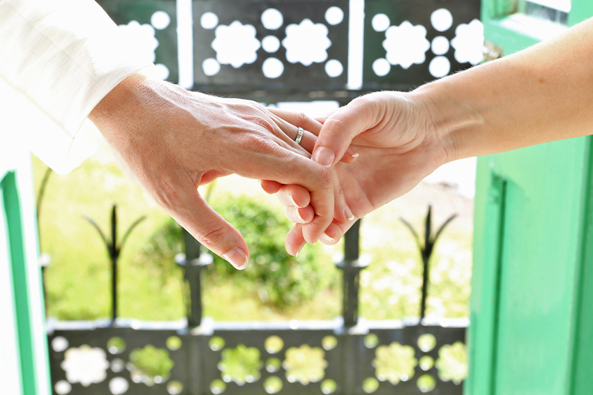 44-wedding-samesex-civilpartnership-loughrynn-leitrim-romantic-natural-fun-david-maury.JPG