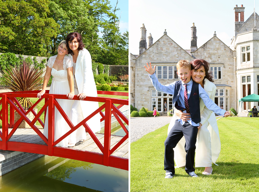 47-wedding-samesex-civilpartnership-loughrynn-leitrim-romantic-natural-fun-david-maury.JPG
