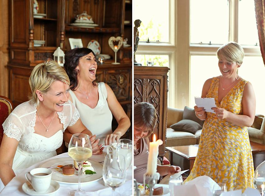 57-wedding-samesex-civilpartnership-loughrynn-leitrim-romantic-natural-fun-david-maury.jpg