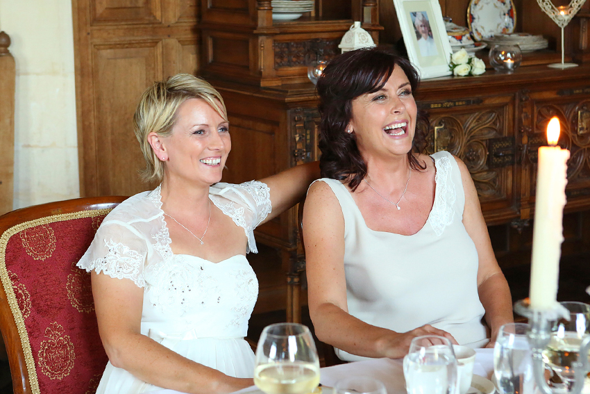 60-wedding-samesex-civilpartnership-loughrynn-leitrim-romantic-natural-fun-david-maury.JPG