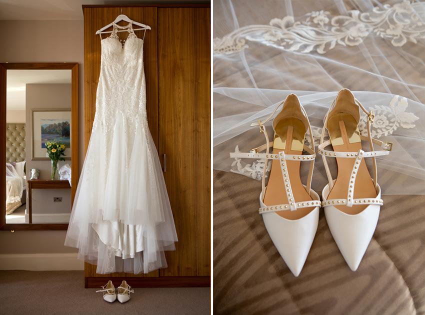 05-irish-wedding-photographer-kildare-creative-natural-documentary-david-maury-arklowmaury-arklow.JPG