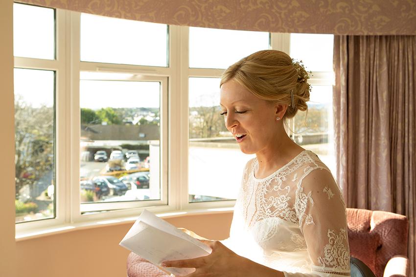 08-irish-wedding-photographer-kildare-creative-natural-documentary-david-maury-arklowmaury-arklow.JPG