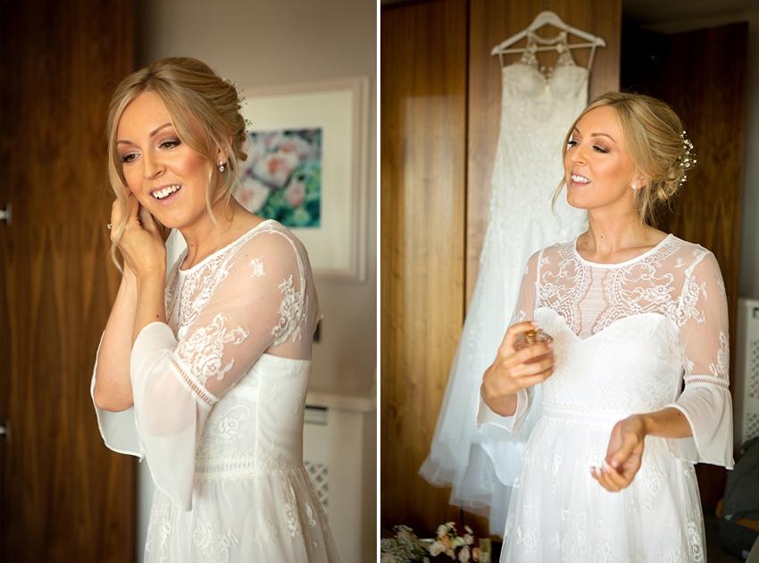 09-irish-wedding-photographer-kildare-creative-natural-documentary-david-maury-arklowmaury-arklow.JPG