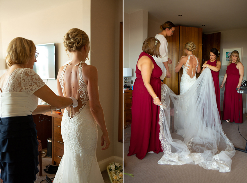 11-irish-wedding-photographer-kildare-creative-natural-documentary-david-maury-arklowmaury-arklow.JPG