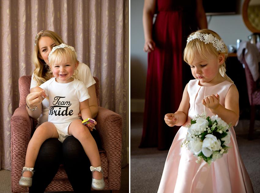 12-irish-wedding-photographer-kildare-creative-natural-documentary-david-maury-arklowmaury-arklow.JPG