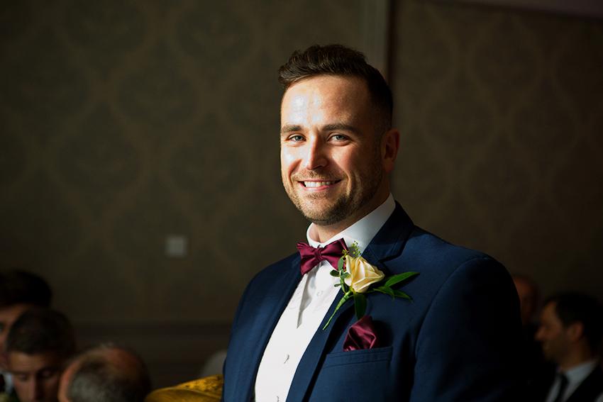 14-irish-wedding-photographer-kildare-creative-natural-documentary-david-maury-arklowmaury-arklow.JPG