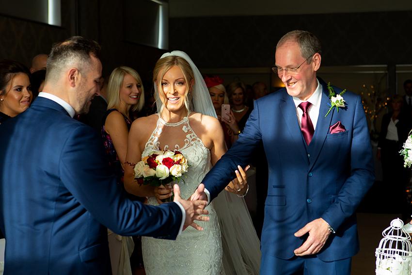 16-irish-wedding-photographer-kildare-creative-natural-documentary-david-maury-arklowmaury-arklow.JPG