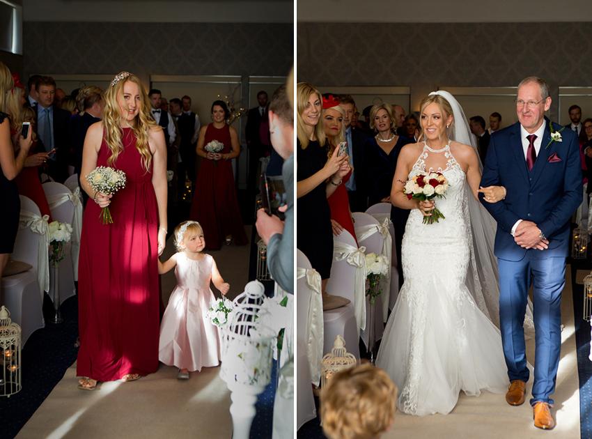15-irish-wedding-photographer-kildare-creative-natural-documentary-david-maury-arklowmaury-arklow.JPG