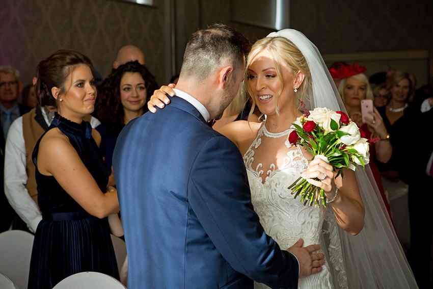 17-irish-wedding-photographer-kildare-creative-natural-documentary-david-maury-arklowmaury-arklow.JPG