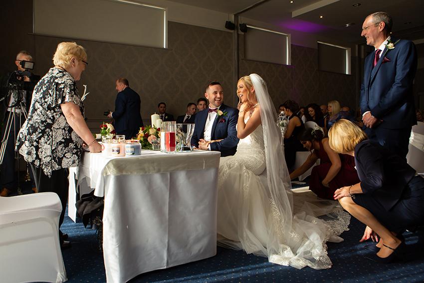 18-irish-wedding-photographer-kildare-creative-natural-documentary-david-maury-arklowmaury-arklow.JPG