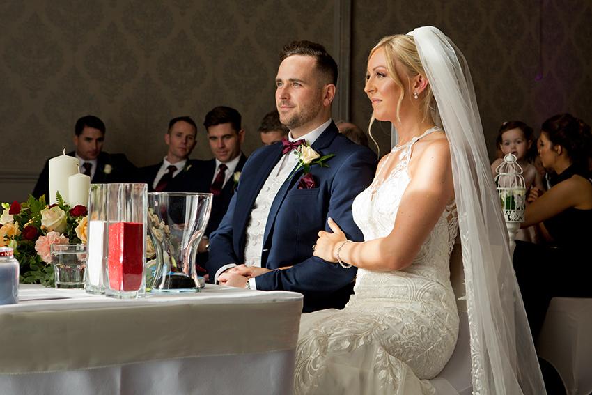 19-irish-wedding-photographer-kildare-creative-natural-documentary-david-maury-arklowmaury-arklow.JPG