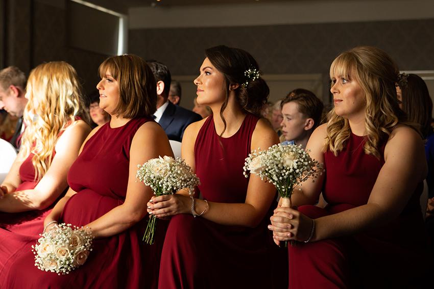 21-irish-wedding-photographer-kildare-creative-natural-documentary-david-maury-arklowmaury-arklow.JPG