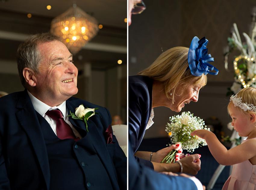 22-irish-wedding-photographer-kildare-creative-natural-documentary-david-maury-arklowmaury-arklow.JPG