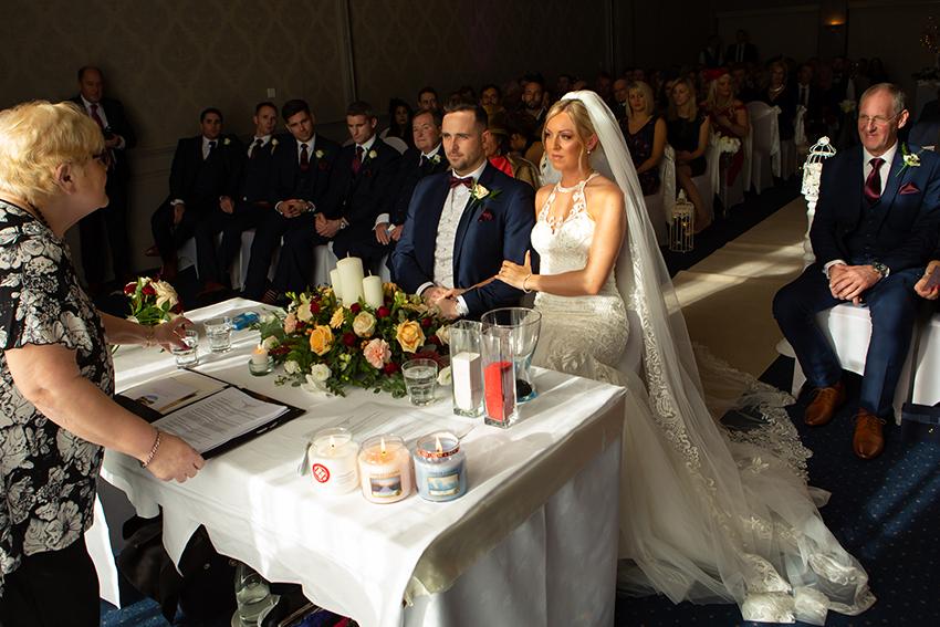 23-irish-wedding-photographer-kildare-creative-natural-documentary-david-maury-arklowmaury-arklow.JPG