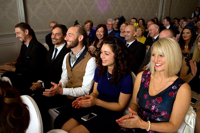 26-irish-wedding-photographer-kildare-creative-natural-documentary-david-maury-arklowmaury-arklow.JPG