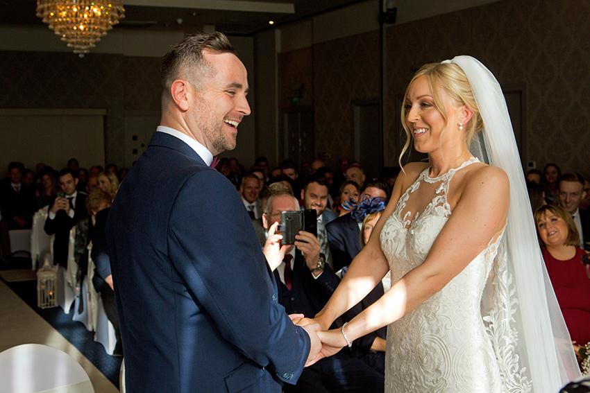 27-irish-wedding-photographer-kildare-creative-natural-documentary-david-maury-arklowmaury-arklow.JPG