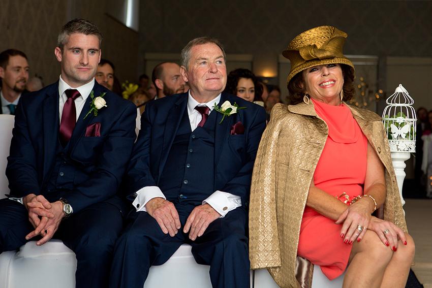 28-irish-wedding-photographer-kildare-creative-natural-documentary-david-maury-arklowmaury-arklow.JPG