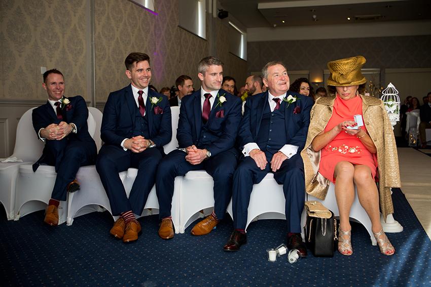 29-irish-wedding-photographer-kildare-creative-natural-documentary-david-maury-arklowmaury-arklow.JPG