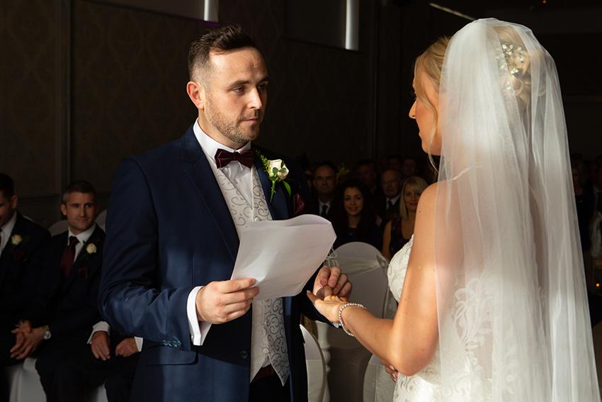 30-irish-wedding-photographer-kildare-creative-natural-documentary-david-maury-arklowmaury-arklow.JPG