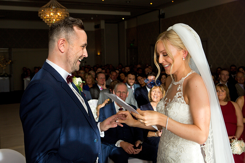 31-irish-wedding-photographer-kildare-creative-natural-documentary-david-maury-arklowmaury-arklow.JPG