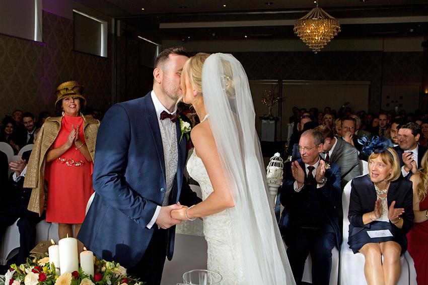 32-irish-wedding-photographer-kildare-creative-natural-documentary-david-maury-arklowmaury-arklow.JPG