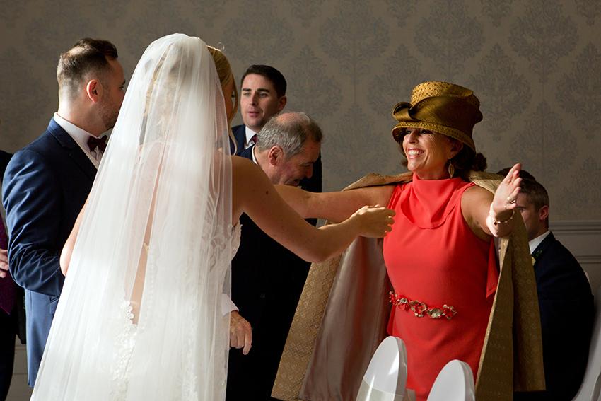 33-irish-wedding-photographer-kildare-creative-natural-documentary-david-maury-arklowmaury-arklow.JPG