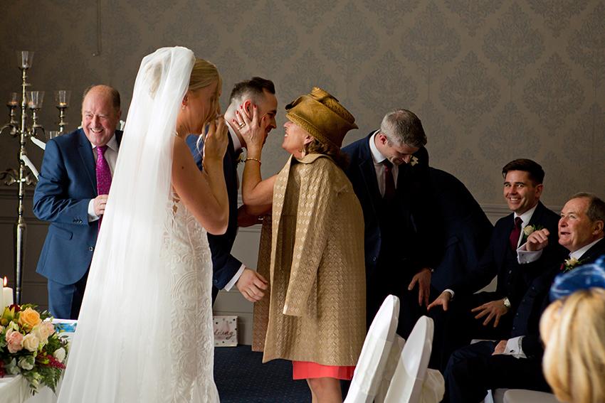 34-irish-wedding-photographer-kildare-creative-natural-documentary-david-maury-arklowmaury-arklow.JPG
