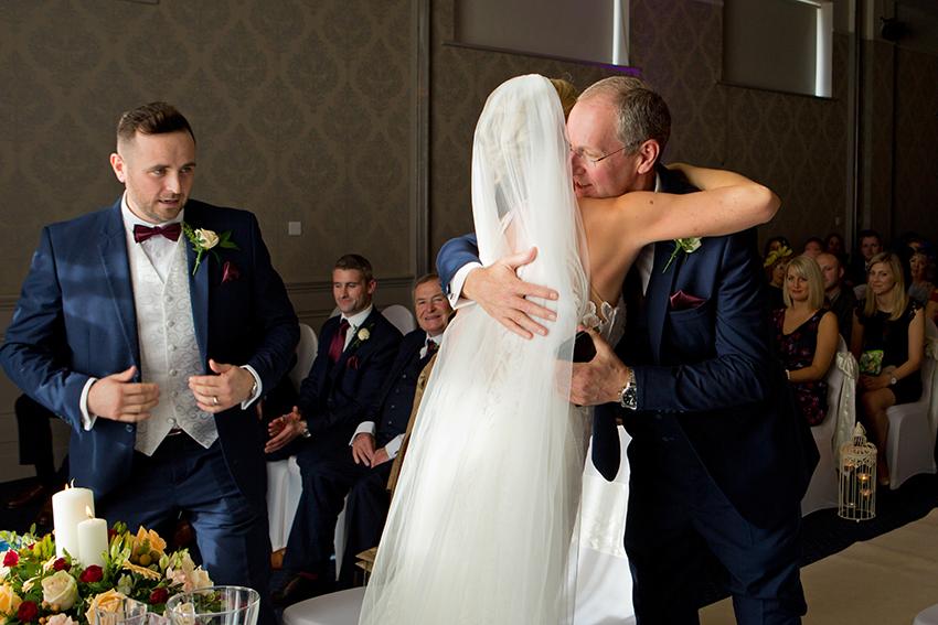 35-irish-wedding-photographer-kildare-creative-natural-documentary-david-maury-arklowmaury-arklow.JPG