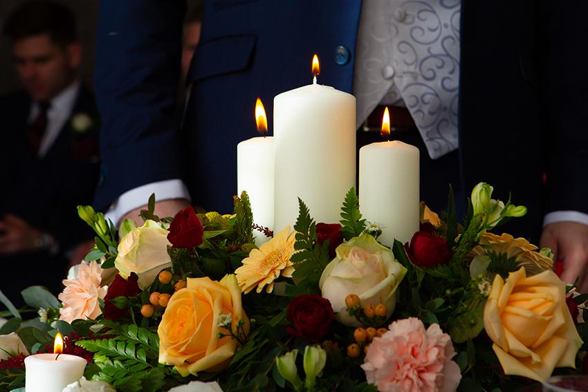 37-irish-wedding-photographer-kildare-creative-natural-documentary-david-maury-arklowmaury-arklow.JPG