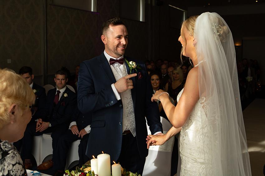 38-irish-wedding-photographer-kildare-creative-natural-documentary-david-maury-arklowmaury-arklow.JPG