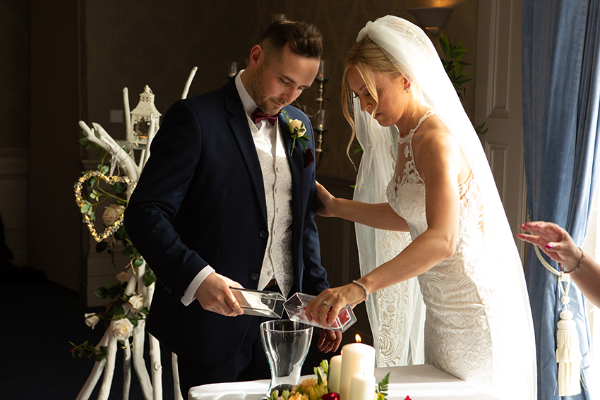 39-irish-wedding-photographer-kildare-creative-natural-documentary-david-maury-arklowmaury-arklow.JPG