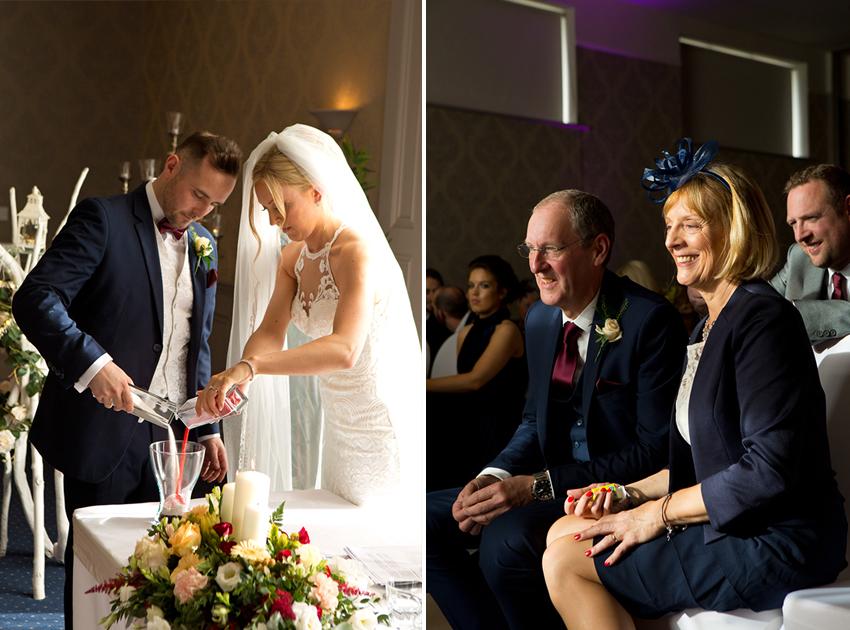 40-irish-wedding-photographer-kildare-creative-natural-documentary-david-maury-arklowmaury-arklow.JPG
