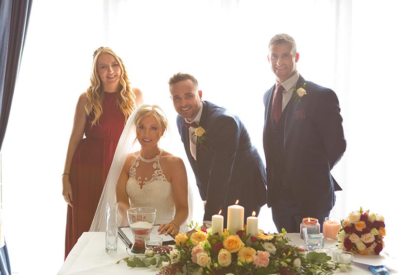 43-irish-wedding-photographer-kildare-creative-natural-documentary-david-maury-arklowmaury-arklow.JPG