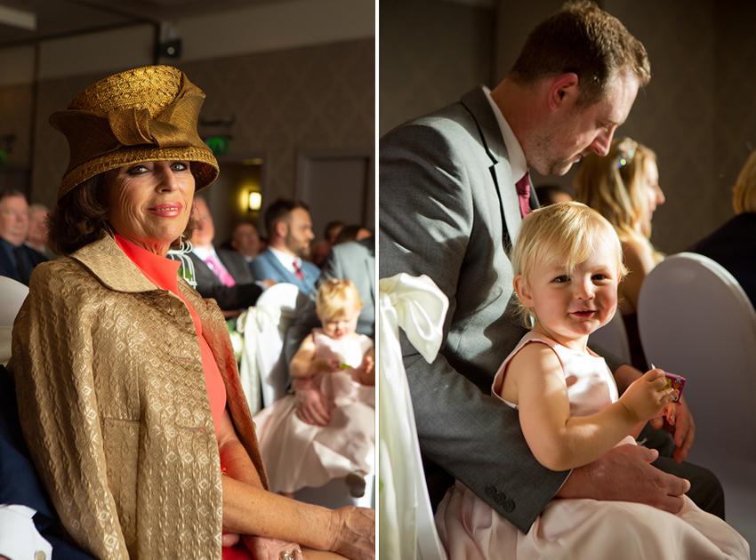 42-irish-wedding-photographer-kildare-creative-natural-documentary-david-maury-arklowmaury-arklow.JPG