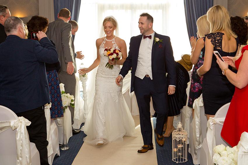 44-irish-wedding-photographer-kildare-creative-natural-documentary-david-maury-arklowmaury-arklow.JPG