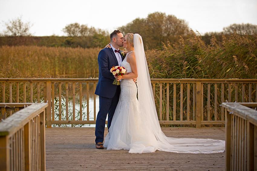 47-irish-wedding-photographer-kildare-creative-natural-documentary-david-maury-arklowmaury-arklow.JPG