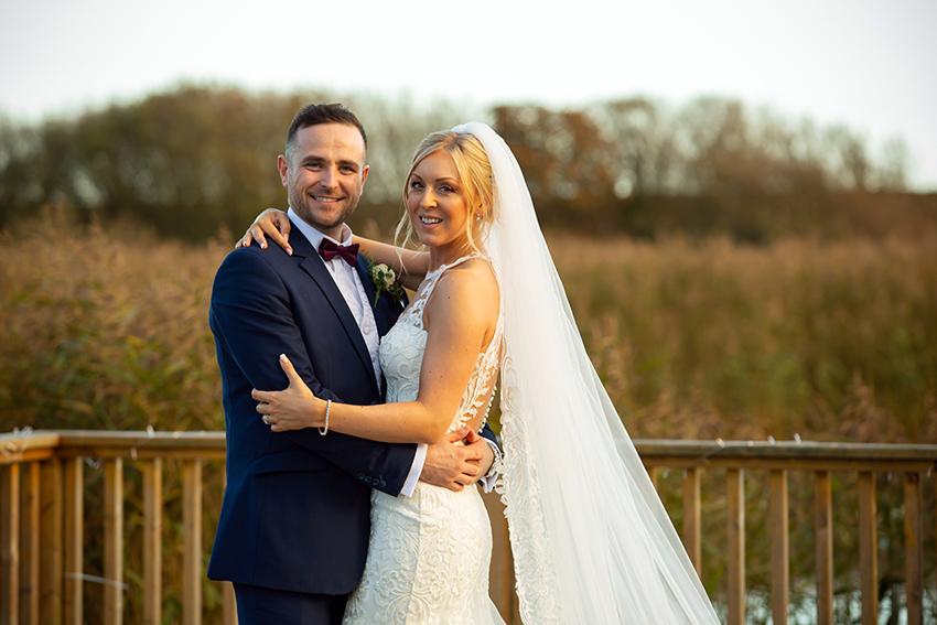 48-irish-wedding-photographer-kildare-creative-natural-documentary-david-maury-arklowmaury-arklow.JPG