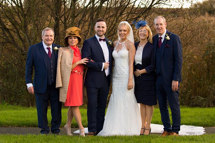 49-irish-wedding-photographer-kildare-creative-natural-documentary-david-maury-arklowmaury-arklow.JPG