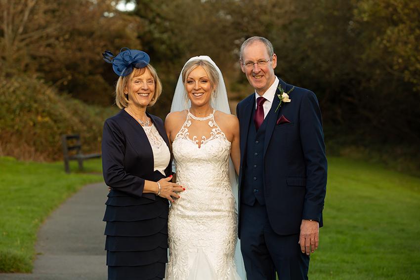 50-irish-wedding-photographer-kildare-creative-natural-documentary-david-maury-arklowmaury-arklow.JPG