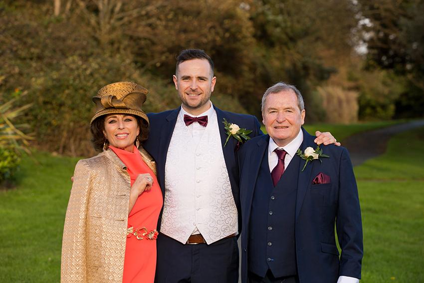 51-irish-wedding-photographer-kildare-creative-natural-documentary-david-maury-arklowmaury-arklow.JPG